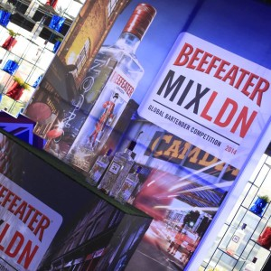 beefeater_12